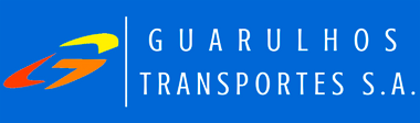 Guarulhos Transportes S.A.