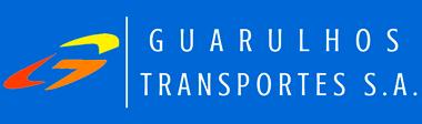 Guarulhos Transportes S.A.