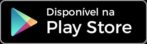 Baixar na Play Store