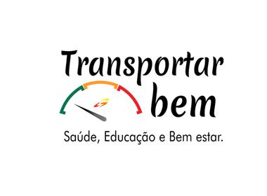 Modelos de ônibus