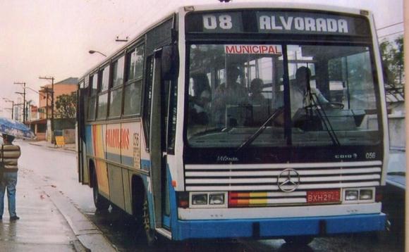 Guarulhos Transportes