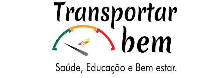 Transportar Bem - Jornal Roda Viva Digital